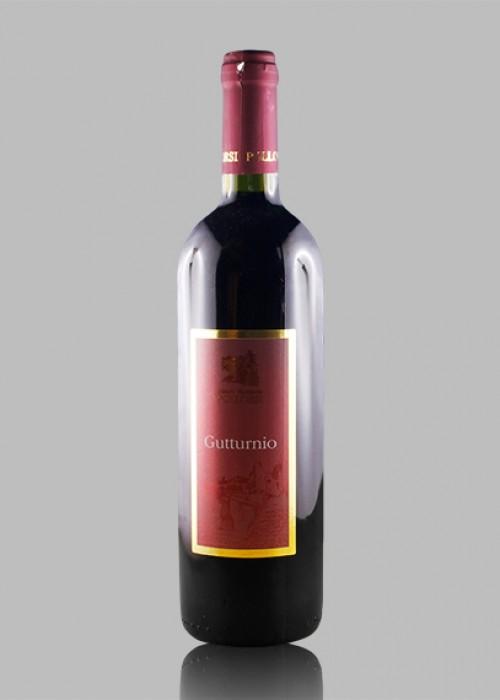 Gutturnio Vino Frizzante