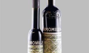 camomillina