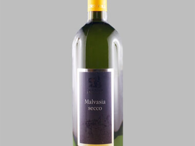 malvasia secco vino frizzante