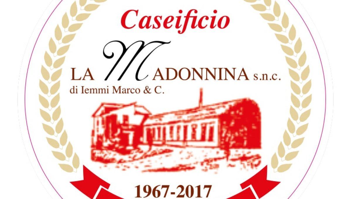 I primi 50 anni del Caseificio La Madonnina