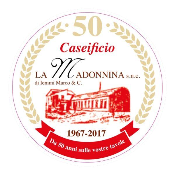 50-anni-caseificio-la-madonnina