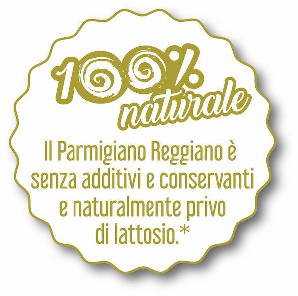 Parmigiano_Reggiano_non_contiene_Lattosio