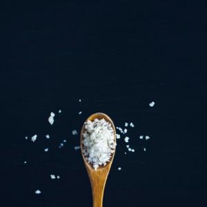 Salatura del Parmigiano Reggiano: ecco cosa sapere