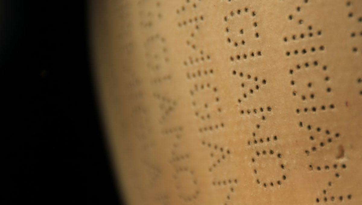 La verità sulle dichiarazioni dell'OMS riguardo al Parmigiano Reggiano