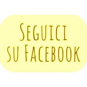 Caseficio-La-Madonnina-Seguici-Su-Facebook