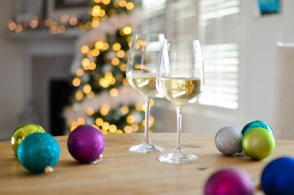 malvasia vino perfetto per le feste, caseificio la madonnina