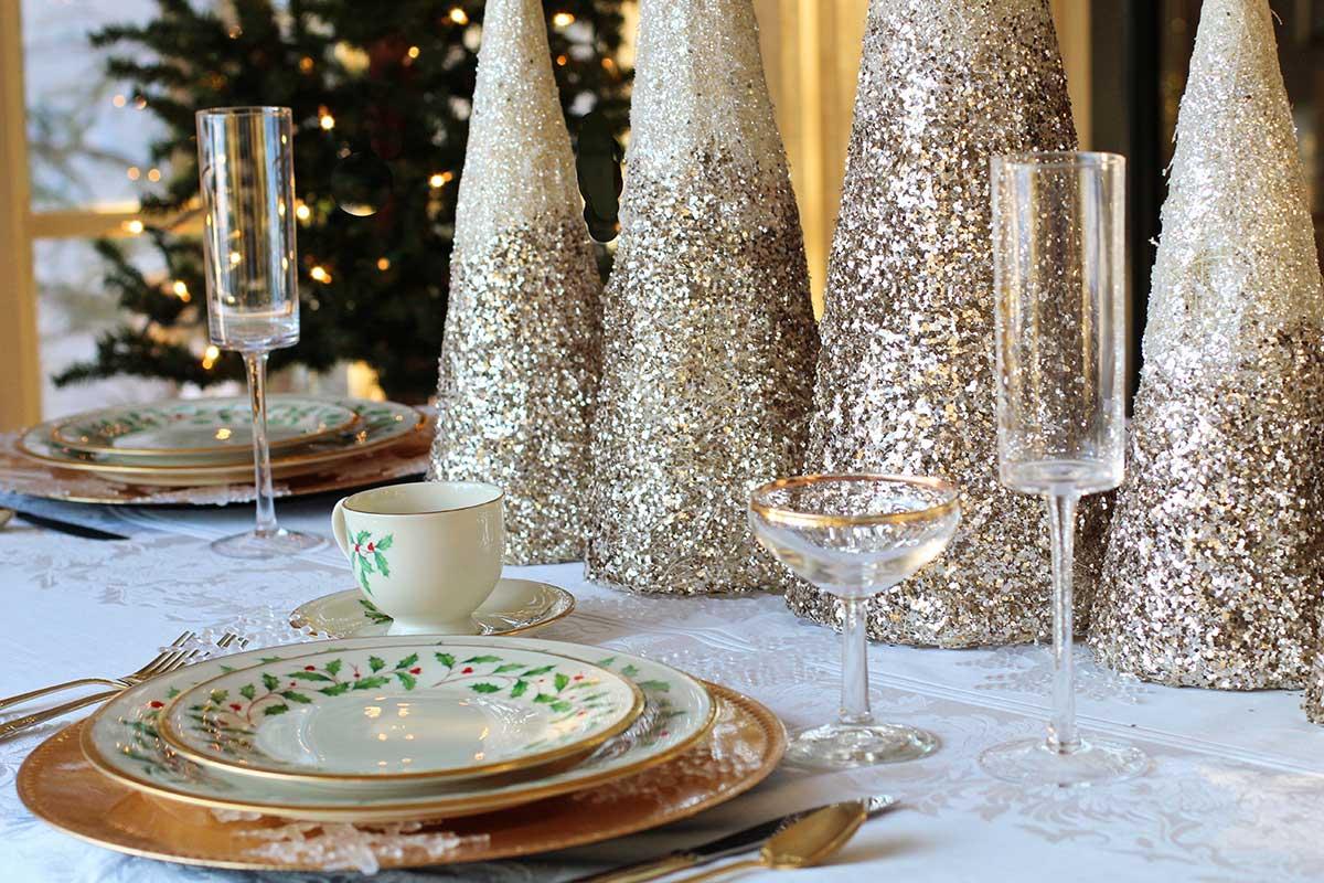 ricetta natalizia facile, Caseificio La Madonnina