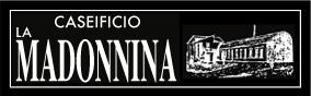 Caseificio La Madonnina