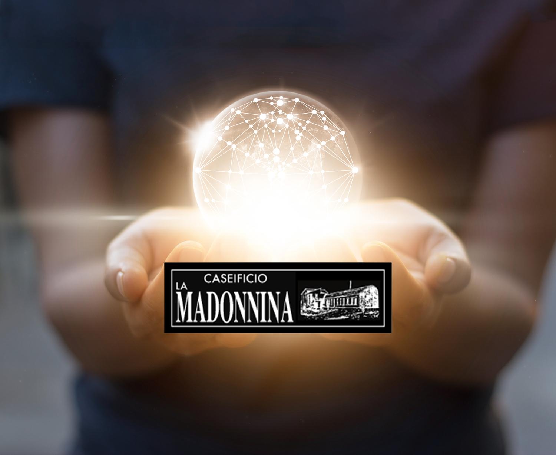 Cottura del Parmigiano Reggiano, Caseificio La Madonnina