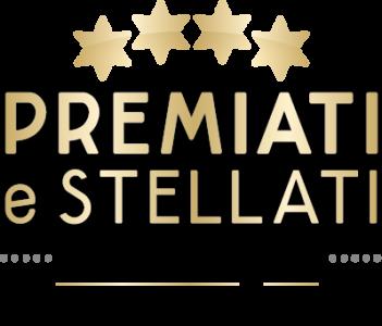 logo p&s -1